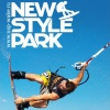 New Style Park